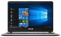 Asus Vivobook X507UA-EJ305T Laptop (7th Gen Ci3/ 8GB/ 1TB/ Win10/ 2GB Graph)
