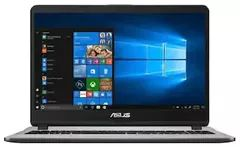 Asus Vivobook X507UA-EJ305T Laptop (7th Gen Ci3/ 8GB/ 1TB/ Win10/ 2GB Graph)