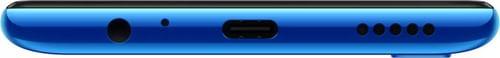 Honor 9X (6GB RAM + 128GB)