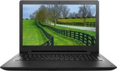 Lenovo Ideapad 110 Laptop (PQC/ 4GB/ 1TB/ Win10 Pro)