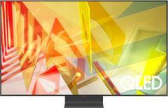 Samsung 65Q95TAK 65-inch Ultra HD 4K Smart QLED TV