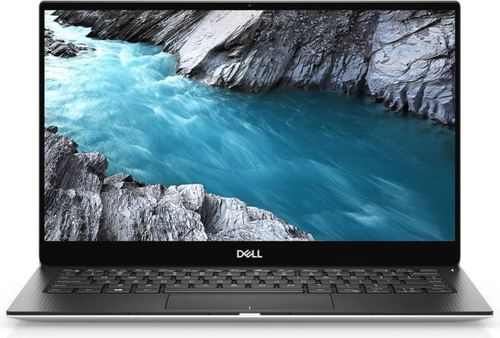 Dell XPS 9305 Notebook (11th Gen Core i5/ 16GB/ 512GB SSD/ Windows 10)
