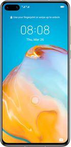 Huawei P40 Pro Plus 5G vs Samsung Galaxy S20 Ultra 5G