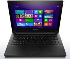 Lenovo G405 (59-415701) (APU Quad Core/ 2GB/ 500 GB/ Free DOS) Laptop