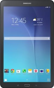 Samsung SM-T561NZKAINS Tablet (WiFi+3G+8GB)