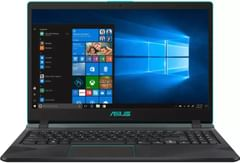 Asus TUF FX504GD-E4021T Laptop vs Asus F560UD-BQ237T Gaming Laptop