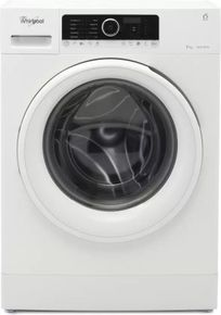 Whirlpool Supreme Care 7014 7 kg Fully Automatic Front Load Washing Machine
