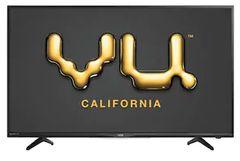 VU 40PL 40-inch Full HD Smart LED TV