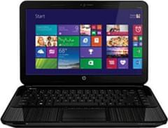 HP Pavilion M4-1012TX Laptop (3rd Gen Ci5/ 4GB/ 500GB/ Win8/ 2GB Graph)