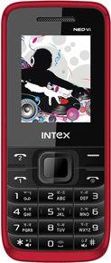 Intex Neo Vi