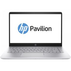 HP Pavilion 14-bf177tx (3GJ95PA) Laptop (8th Gen Ci7/ 8GB/ 1TB/ Win10 Home/ 2GB Graph)