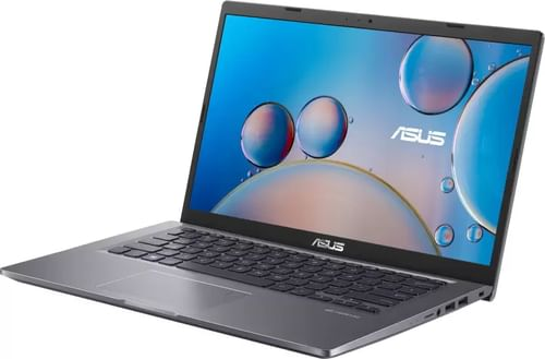 Asus M415DA-EB511T Laptop (AMD Ryzen 5/ 4GB/ 512GB SSD/ Win10 Home)