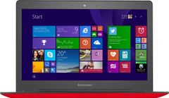 Lenovo U41-70 (80JV007GIN) Laptop (5th Gen Intel Ci5/ 4GB/ 1TB/ Win8.1/ 2GB Graph)