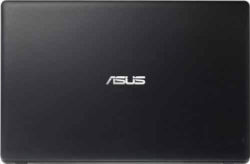 Asus X551CA-SX021D Laptop (3rd Gen CDC/ 2GB/ 500GB/ DOS)