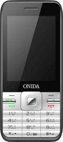 Onida G249
