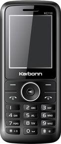 Karbonn KC110