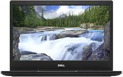 Dell Latitude 3400 Laptop (8th Gen Core i7/ 8GB/ 1TB/ Win10/ 2GB Graph)