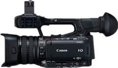 Canon Xf 205 Camcorder