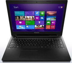 Lenovo G500 (59-412737) Laptop (3rd Gen Pentium Dual Core/2 GB/1TB/Windows 8.1)