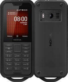 Nokia 2720 (2019) vs Nokia 800 Tough