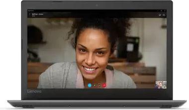 Lenovo Ideapad S145 (81MV00WWIN) Laptop (8th Gen Core i3/ 8GB/ 1TB HDD/ Win10/ 2GB Graph)