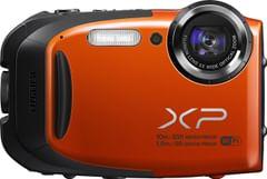 Fujifilm XP70 16MP Digital Camera