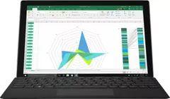 Microsoft Surface Pro 1796 2 in 1 Laptop (7th Gen Ci7/ 16GB/ 1TB SSD/ Win10 Pro)