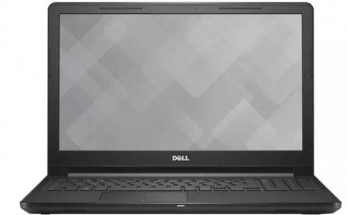 Dell Vostro 3568 Notebook (7th Gen Ci3/ 4GB/ 1TB/ Linux)