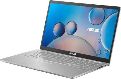 Asus X515MA-EJ101T Laptop (Pentium Quad Core/ 4GB/ 1TB/ Win10 Home)