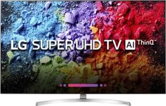 LG 55SK8500PTA (55-inch) Super Ultra HD Smart TV