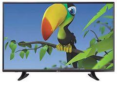 Koryo KLE43ALBUHD 43-inch Ultra HD Smart LED TV