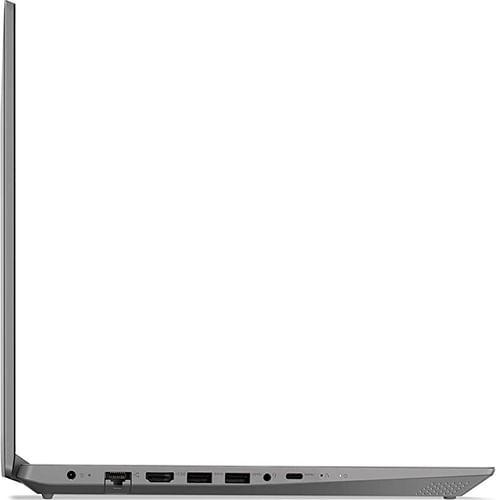 Lenovo Ideapad L340 81LG0098IN Laptop (8th Gen Core i5/ 8GB/ 1TB/ FreeDOS/ 2GB Graph)