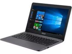 Acer Aspire 3 A315-33 Laptop vs Asus Vivobook E203MAH-FD004T Laptop
