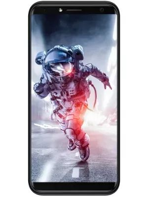 Top Intex Mobile Phones with Front Camera Flash | Gizinfo