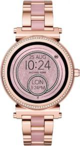 Michael Kors Access MKT5041 Smartwatch