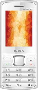 Intex Flash K5