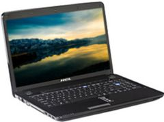 HCL AE1V3226-X Laptop (2nd Gen Ci5/ 4GB/ 500GB/ DOS/ 2GB Graph)