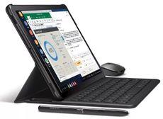 New Launch: Samsung Galaxy Tab S4 @ Rs. 57900