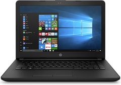 HP 15Q-by010AU Laptop (AMD E2/ 4GB/ 1TB/ Win10 Home)