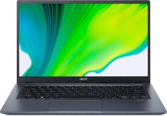 Acer Swift 3 SF314-510G-777S NX.A0YSI.001 Laptop (11th Gen Core i7/ 16GB/ 512GB SSD/ Win 10 Home)