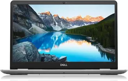Dell Inspiron 5584 Laptop (8th Gen Core i5/ 8GB/ 1TB 512GB SSD/ Win10/ 2GB Graph)
