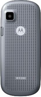 Motorola WX280