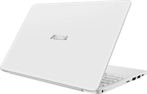 Asus E203NA-FD020T Laptop (CDC/ 2GB/ 32GB/ Win10)