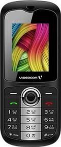 Videocon V1BB7