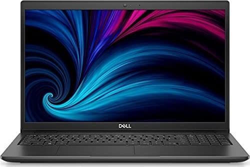 Dell Latitude 3520 Laptop (11th Gen Core i3/ 4GB/ 1TB HDD/ Ubuntu)