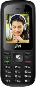 Jivi JV12i