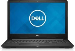 Dell Inspiron 3567 Notebook (7th Gen Ci5/ 8GB/ 1TB/ Ubuntu)
