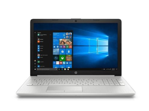 HP 15g-dr1000tx (5NZ82PA) Notebook (8th Gen Core i5/ 4GB/ 1TB/ Win 10/ 4GB Graph)