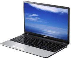 Samsung NP300E5C-A09IN Laptop (3rd Gen Ci3/ 2GB/ 500GB/ Win8)