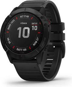 Garmin Fenix 6X Sapphire Smartwatch